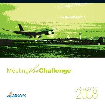 AIRPoRT PERFoRMANCE - ChartNexus