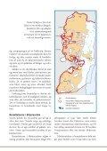Bosætter - Dansk-Palæstinensisk Venskabsforening - Page 3