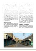 Bosætter - Dansk-Palæstinensisk Venskabsforening - Page 4