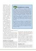 Bosætter - Dansk-Palæstinensisk Venskabsforening - Page 5