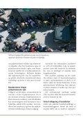 Bosætter - Dansk-Palæstinensisk Venskabsforening - Page 6