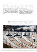 Bosætter - Dansk-Palæstinensisk Venskabsforening - Page 7
