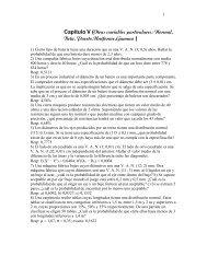 Guia 5: ej5.pdf