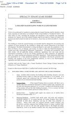 Case 1:09-cv-01560 Document 1-8 Filed 03/12/2009 Page 1 of 16 ...