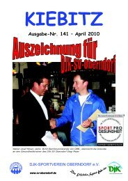 kiebitz141 (1).pdf - DJK SV Oberndorf