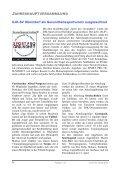 kiebitz141 (1).pdf - DJK SV Oberndorf - Page 4