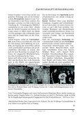 kiebitz141 (1).pdf - DJK SV Oberndorf - Page 5