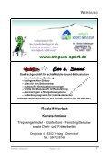 kiebitz141 (1).pdf - DJK SV Oberndorf - Page 7