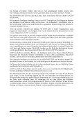 Die Einheit des Seins (3) - oneness 24 - Page 2