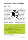 Skriv til AviSen 2009 - Page 3