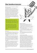 Skriv til AviSen 2009 - Page 5