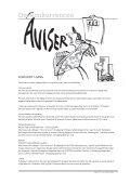 Skriv til AviSen 2009 - Page 7