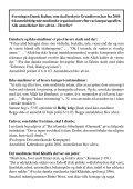 Racisme i Danmark - Islaminfo.dk - Page 2