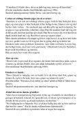 Racisme i Danmark - Islaminfo.dk - Page 3