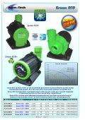 PUMPER - Aqua-Tech - Page 6