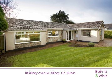 18 Killiney Avenue 4pgr_WEB.pdf - MyHome.ie