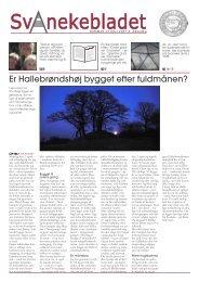 Nr. 23 - Maj 2007