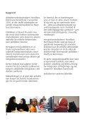 INTEGRATIONSPOLITIK 2012 - Nordfyns Kommune - Page 2