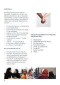 INTEGRATIONSPOLITIK 2012 - Nordfyns Kommune - Page 4