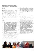INTEGRATIONSPOLITIK 2012 - Nordfyns Kommune - Page 5