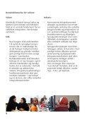 INTEGRATIONSPOLITIK 2012 - Nordfyns Kommune - Page 6
