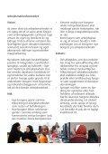 INTEGRATIONSPOLITIK 2012 - Nordfyns Kommune - Page 7