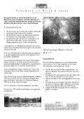 Udgivet af Morud Lokalråd. Revideret marts 2013 - Morud og omegn - Page 2