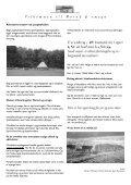 Udgivet af Morud Lokalråd. Revideret marts 2013 - Morud og omegn - Page 3