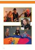 Untitled - Musikskolen Laura - Page 2