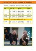 Untitled - Musikskolen Laura - Page 7