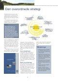 KOMMUNEPLAN 2005 - Page 4