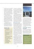 KOMMUNEPLAN 2005 - Page 5