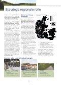 KOMMUNEPLAN 2005 - Page 6