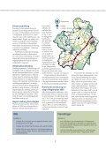KOMMUNEPLAN 2005 - Page 7
