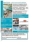 Kulturkalender Det for børn og unge sommer 2013.pdf - Page 2