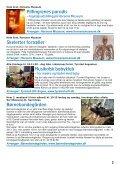 Kulturkalender Det for børn og unge sommer 2013.pdf - Page 3