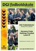 Kulturkalender Det for børn og unge sommer 2013.pdf - Page 4