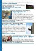 Kulturkalender Det for børn og unge sommer 2013.pdf - Page 6