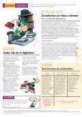 À l'école - Unapei - Page 2