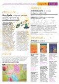 À l'école - Unapei - Page 5