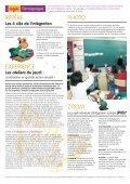 À l'école - Unapei - Page 6