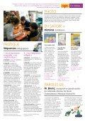 À l'école - Unapei - Page 7