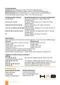 Medlemsbladet - HAB-Bolig - Page 2