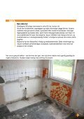 Medlemsbladet - HAB-Bolig - Page 7