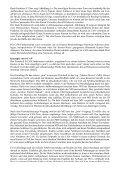 S-CAN: Sicheres Overlay für Sensornetze - Karlsruher Institut für ... - Seite 2