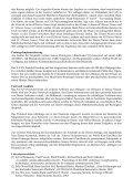 S-CAN: Sicheres Overlay für Sensornetze - Karlsruher Institut für ... - Seite 3