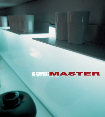 COMPOSIT Master Extra 7/05 1-35