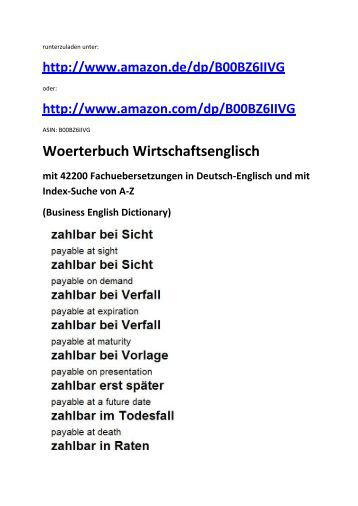 german english picture dictionary pdf