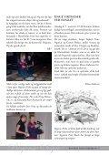 Bogense Sogn - Bogense kirke - Page 5