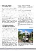 Bogense Sogn - Bogense kirke - Page 7